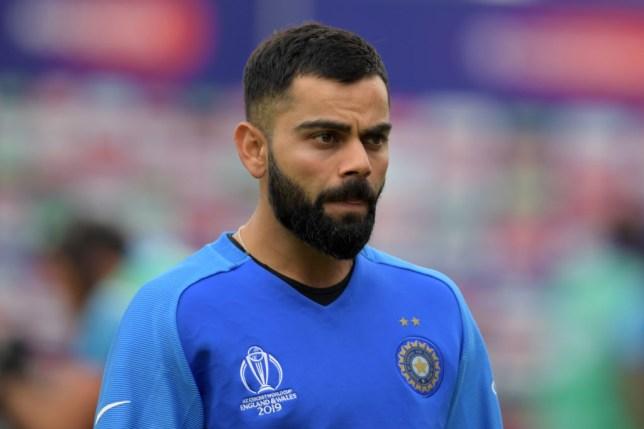 Sourav Ganguly challenges India captain Virat Kohli and head coach Ravi Shastri