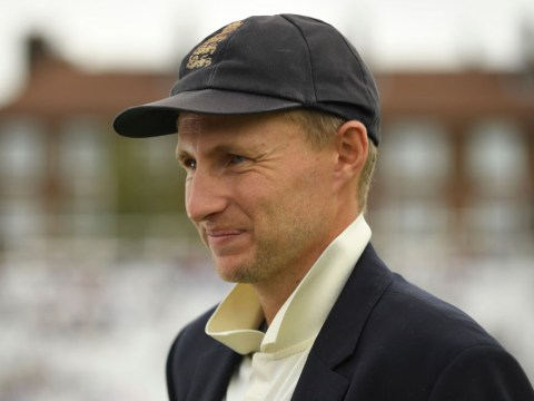 England Test captain Joe Root backs Chris Silverwood appointment as head coach