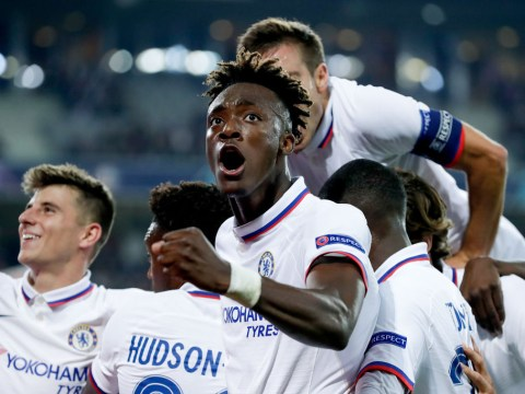 Chelsea close to agreeing huge deals with Tammy Abraham and Fikayo Tomori as Frank Lampard hails duo