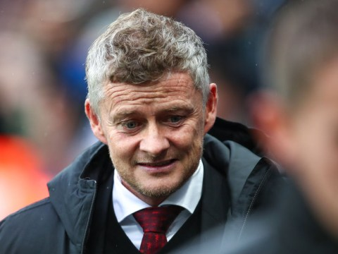 Ole Gunnar Solskjaer feels players aren't listening as some Manchester United stars lose faith in manager