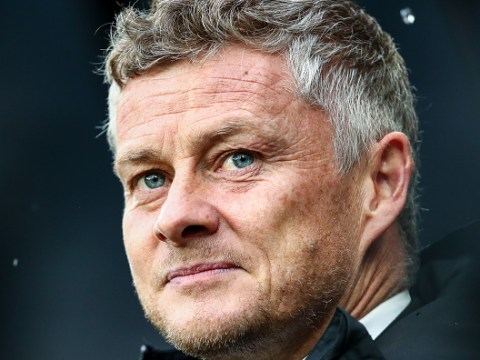 Ole Gunnar Solskjaer unsure whether Anthony Martial, Aaron Wan-Bissaka and Jesse Lingard will be fit to face Liverpool