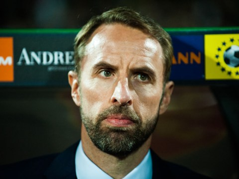 Gareth Southgate praises England players after 'unacceptable' racism from Bulgaria fans