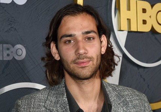 Amazon's Lord Of The Rings series casts Years and Years' Maxim Baldry