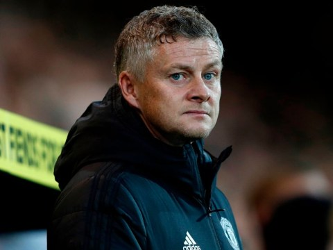 Ole Gunnar Solskjaer admits Man Utd were flattered by 4-0 win over Chelsea on Premier League opening day