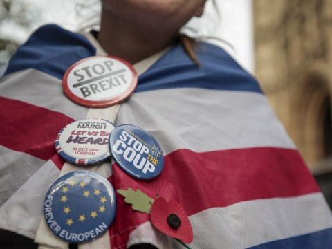 This general election will not give any clarity on Brexit