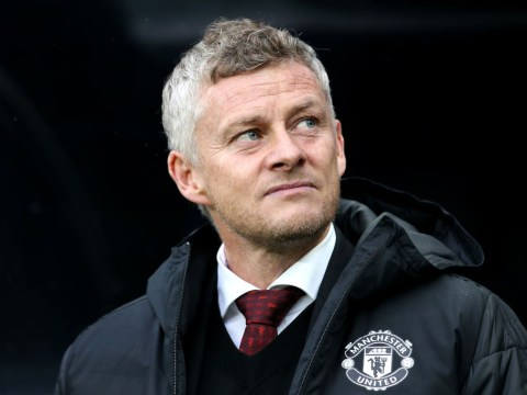 Paul Ince offers worrying prediction for where Man Utd will finish under Ole Gunnar Solskjaer