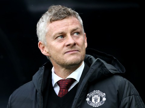 Ole Gunnar Solskjaer explains why Liverpool clash reminds him of Manchester United's memorable win over PSG