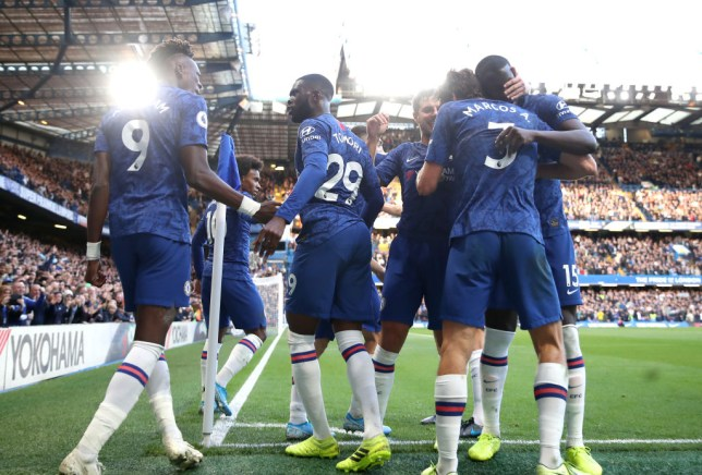 Ajax vs Chelsea kick-off time, TV channel, live stream, odds and team news