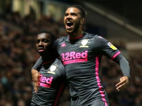 Ray Parlour urges Leeds United boss Marcelo Bielsa to play Arsenal loanee Eddie Nketiah