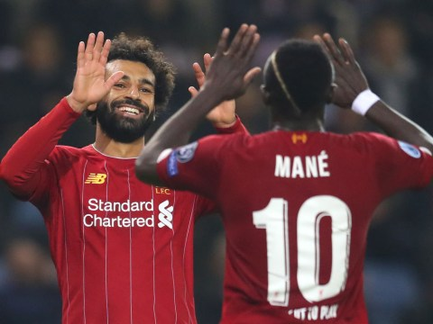 Liverpool vs Tottenham kick-off time, TV channel, live stream, odds, team news and head-to-head