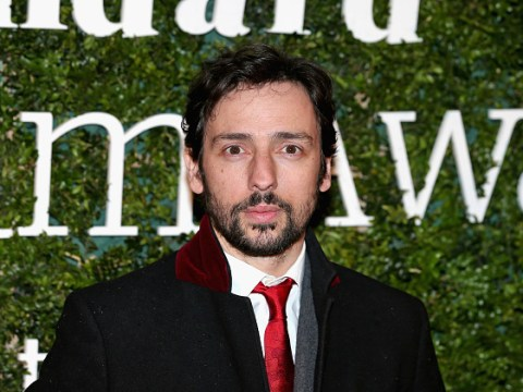 Ralf Little will 'replace Ardal O'Hanlon' on BBC's Death In Paradise