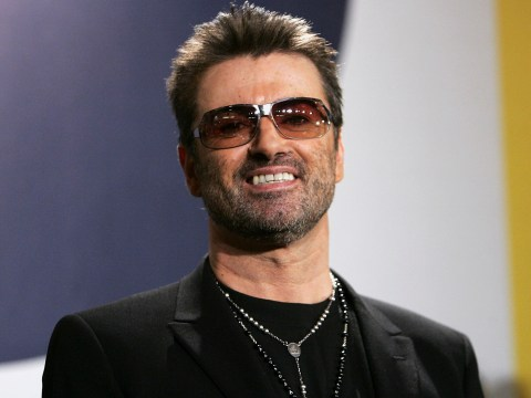 Which George Michael and Wham! songs feature in Last Christmas?