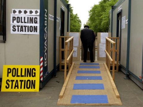 Voter ID, another way the government is letting BME people down