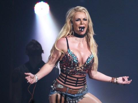 Britney Spears' breakdown explored as shocking documentary reveals new details