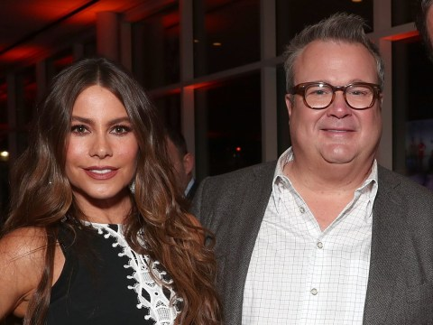 Eric Stonestreet wants Modern Family co-star Sofia Vergara in Secret Life Of Pets sequel and we need this to happen
