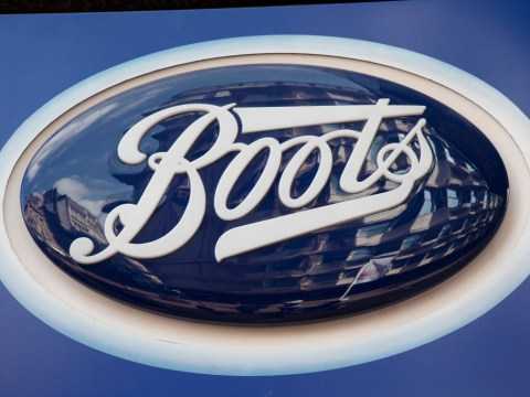 Boots responds to fears that traditional Christmas 3 for 2 offer is cancelled