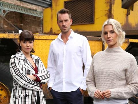 Hollyoaks spoilers: Disaster strikes as village is torn apart during devastating stunt week