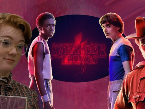 Stranger Things season 4: All the best Reddit fan theories including Evil Eleven and Hopper's return