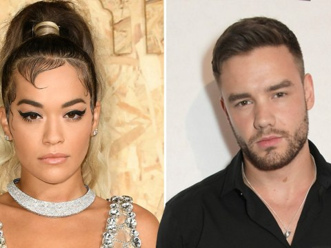 Liam Payne hints his closeness with Rita Ora on-stage 'didn't help' his relationship with Cheryl