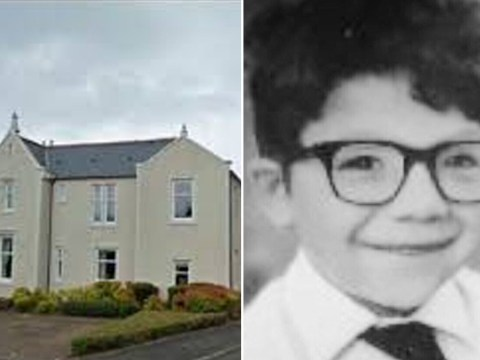 Boy, 7, 'beaten to death at boarding school for taking too long on toilet'