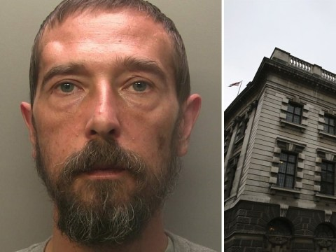 Former Lord Of The Rings worker jailed for murdering parents in row over dog