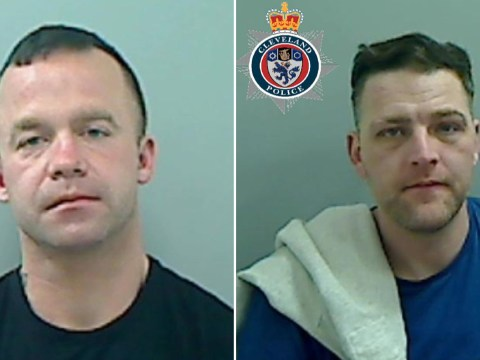 Thugs hacked woman's hair off during 'cruel' interrogation over missing watch