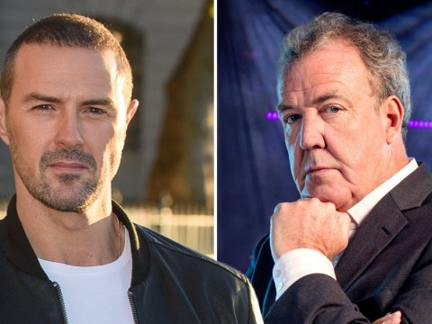 Jeremy Clarkson can't resist dig at Top Gear's Paddy McGuinness on Who Wants To Be A Millionaire?