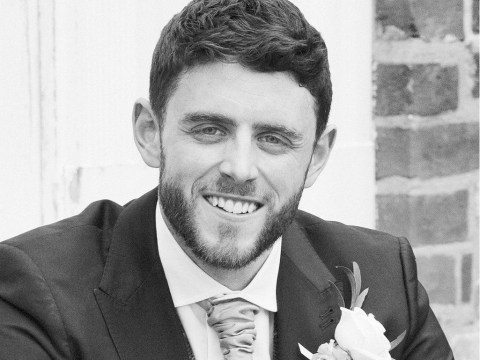 More than 800 expected to attend 'hero' Pc Andrew Harper's funeral