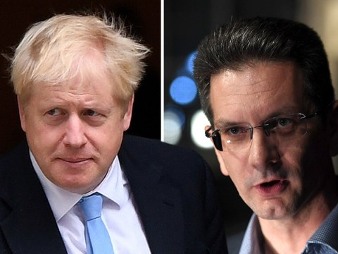 'No Brexit deal tonight' ahead of crunch EU talks