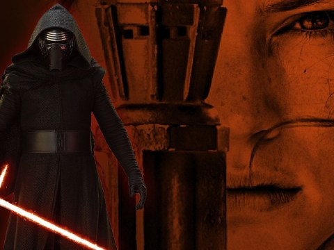 Daisy Ridley says Rey and Kylo Ren will have complex relationship in Star Wars: The Rise of Skywalker