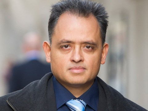 Doctor given three life sentences for groping women in unnecessary examinations