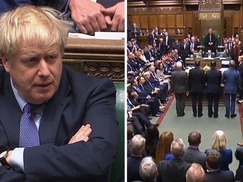 Why does Boris Johnson want a General Election and when could it happen?