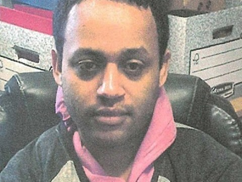 Rapist who prowled UK rail network stalking victims says he 'misses his wife'