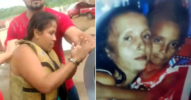 Girl beat sister to death