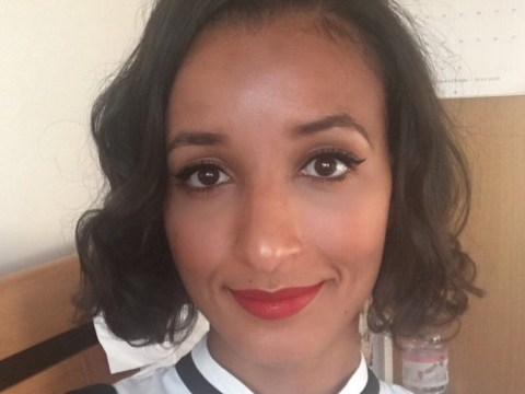 Tributes paid to BBC journalist Hanna Yusuf who has died at 27
