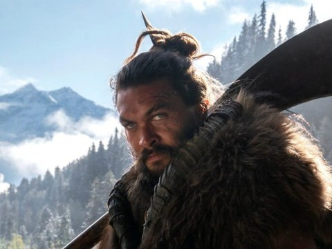 Apple TV Plus shows: Jason Momoa's See and Hailee Steinfeld's Dickinson lead the impressive schedule