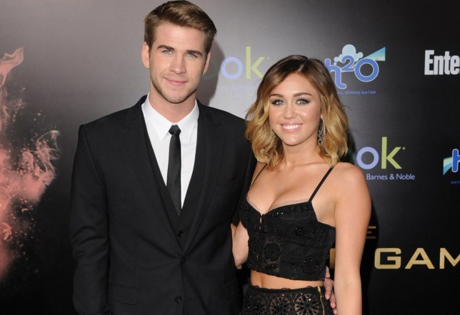 Miley Cyrus and Liam Hemsworth's 'divorce finalised' five months after shock split