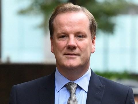 MP denies sex assaults on two women
