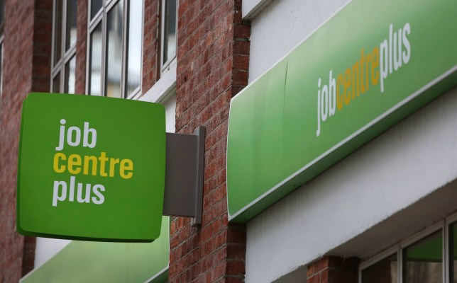 EMBARGOED TO 0001 MONDAY OCTOBER 7 File photo dated 17/02/16 of a Job Centre Plus in London. One in five unemployed people are over the age of 50, underlying the need for support for older jobseekers, according to a new report. PA Photo. Issue date: Monday October 7, 2019. An analysis of official figures by Rest Less, which offers job advice to the over-50s, indicated that 50 to 64-year-olds are more likely than any other age group to be out of work for at least two years. See PA story INDUSTRY Age. Photo credit should read: Philip Toscano/PA Wire