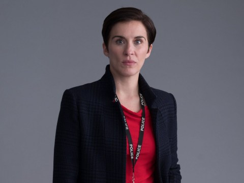 Coronavirus chaos as Vicky McClure booked role in big ITV drama – but will have to return to Line Of Duty first after filming shutdown