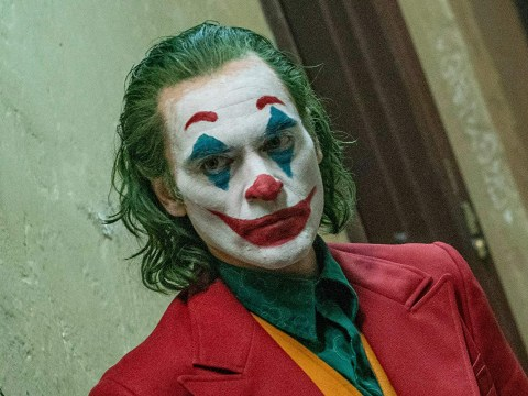 Joaquin Phoenix discusses possibility of a Joker sequel: 'There's way too much to explore'