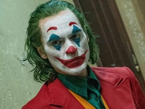 Joaquin Phoenix's Joker 'earns sequel after hitting $1 billion at box office despite gun violence backlash'