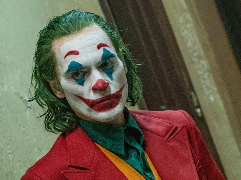 Joaquin Phoenix's Joker 'earns sequel after hitting $1 billion at box office despite gun violence backlash'
