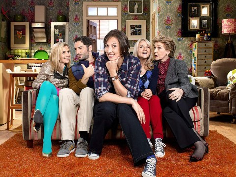 Miranda 10th anniversary special: Everything that's happening to make it 'such fun'