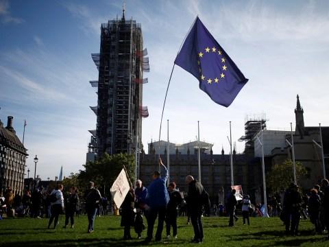 Could a no-deal Brexit still happen?