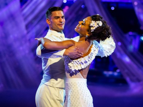 What is the Strictly voting scandal and who is the Longleat Safari Park owner?