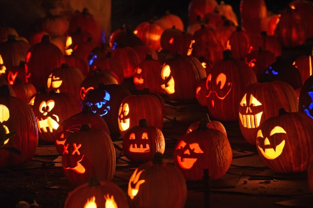 Sober October: the best Halloween activities in London that don't involve drinking