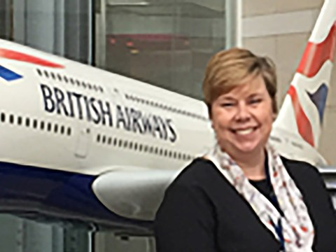 BA elite club secretary lied to steal £1,000,000 from co-workers