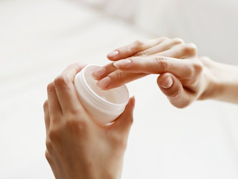 There's a clitoral 'ghosting balm' to help you get over your MIA lovers