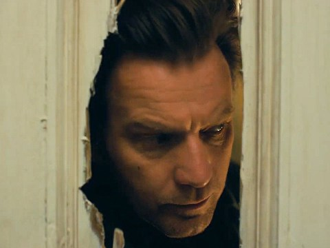 When is Doctor Sleep released and who is in the cast of The Shining sequel?